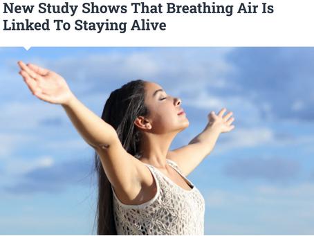 Le B.A.BA pour lire un article scientifique sans prise de tête
