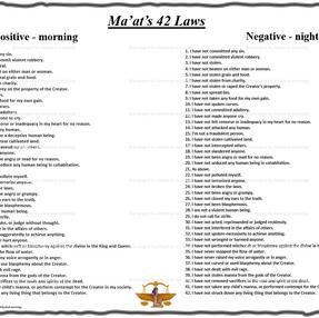 Maats Laws.PNG