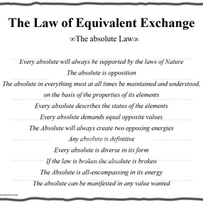 Law of eq ex.PNG