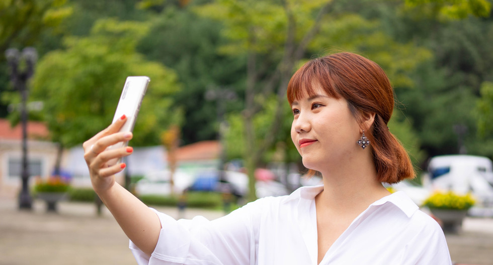 김빛나 선생님