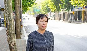hancom-kyungmo-2_edited.jpg