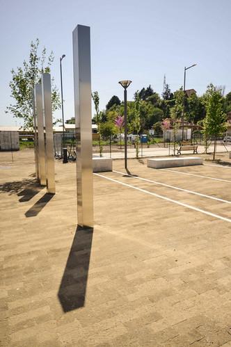 piazza_arch. allegra-1-9.jpg