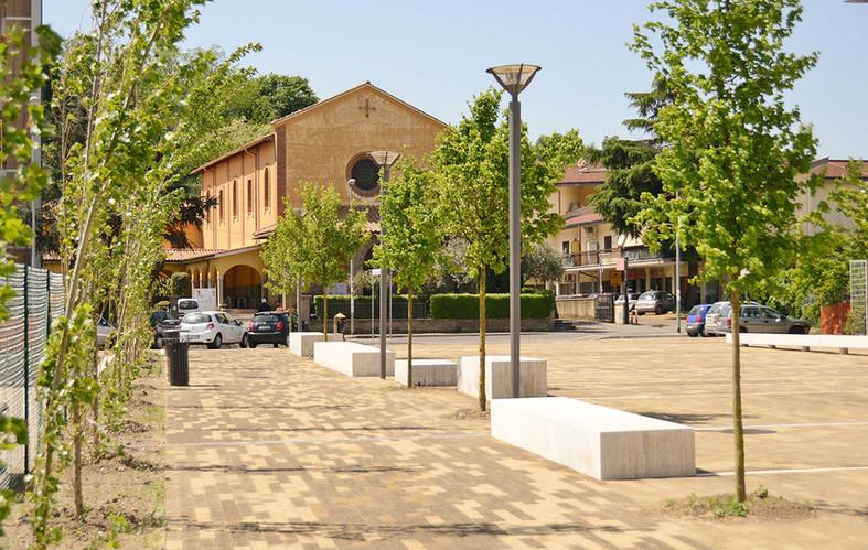 piazza_arch.jpg