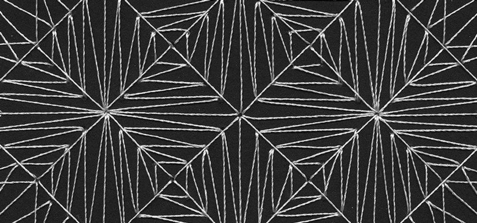 Circuits 1.jpg