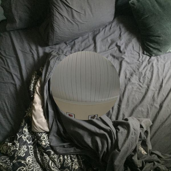 Bedroom Fisheye DRAFT UPDATED.JPG