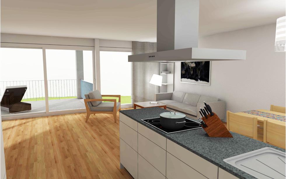 36P-PERSPEKTIVEN Küche Mitte.jpg
