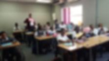 Grade8_Orientation.jpg