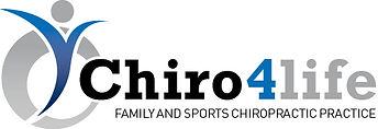 Chiro4life_Logo.jpg