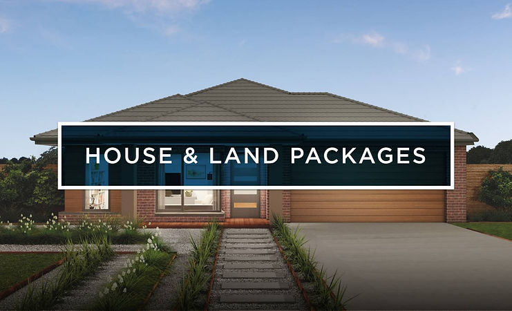 Canberra House and Land Packages.jpg