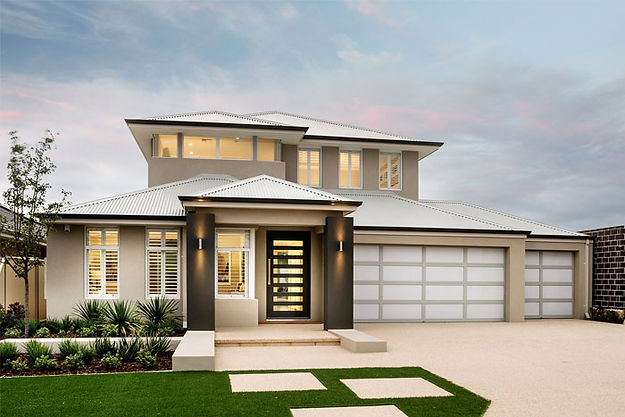 display-homes-perth.jpg