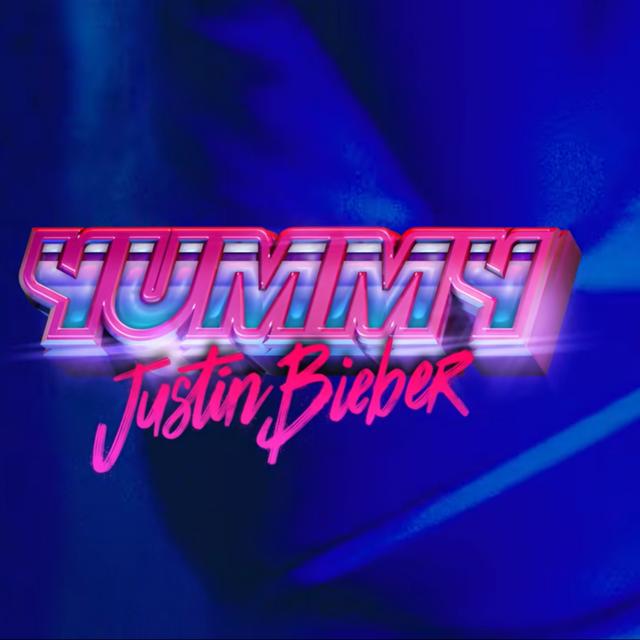 YUMMY - Justin Bieber , A Parris Goebel Film