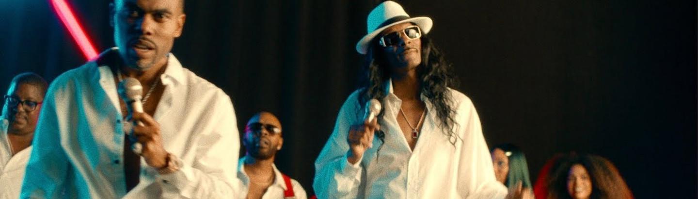 DO YOU LIKE I DO - Snoop Dogg ft. Lil Duval