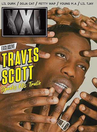 Travis-Cover.jpg