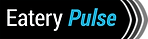 EateryPulse_logo.png
