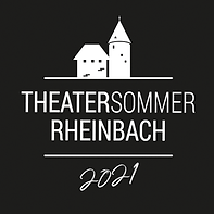 theatersommer-2021-sw-pfad.png