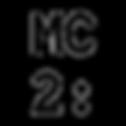 MC2 grenoble.png