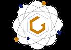 Logo Oxygem.png