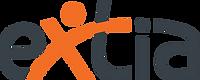 Logo_Extia.png