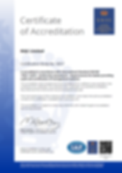 RIQC-Accreditation Certificate.png