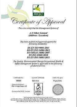 Certificate_PNG.jpg