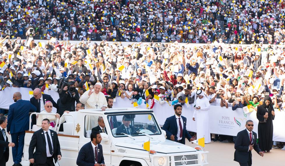 Pope Francis Holy Mass.jpg