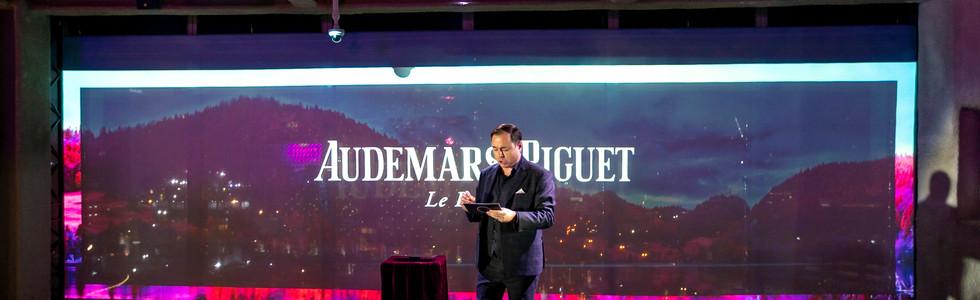Audemars Piguet Launch_1.jpg