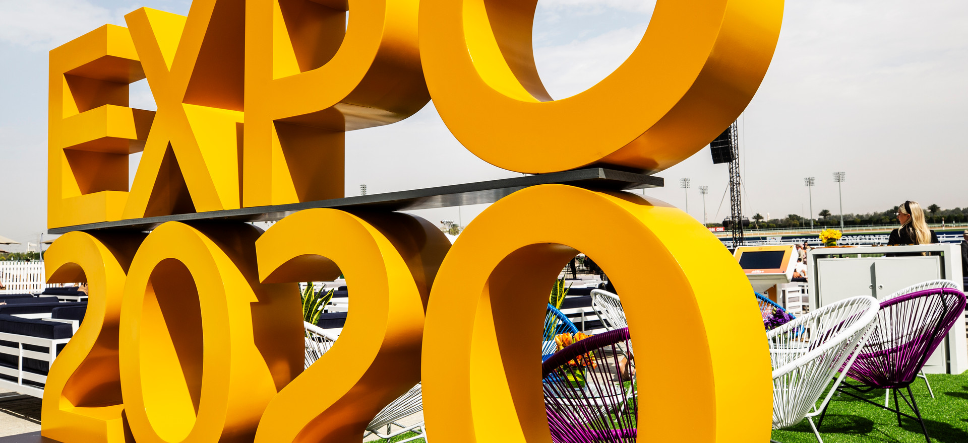 Expo2020Dubaiworldcup5