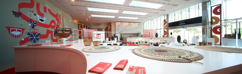UAE-China Week