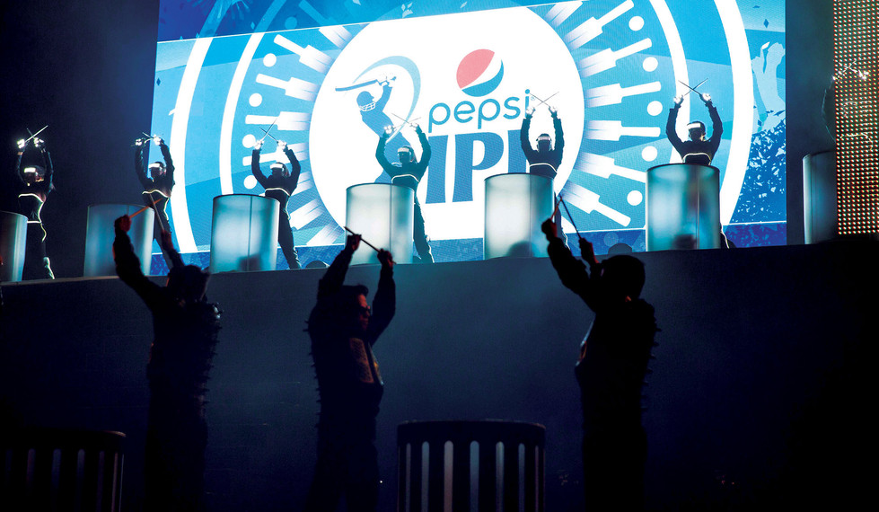 IPL GALA DINNER AND LAUNCH EVENT