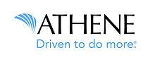 athene-logo.jpg