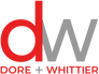 DW Logo - Color_Combined Logo.png