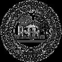 Peabody Logo.png