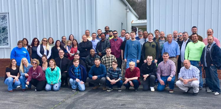 recovery group photo.jpg