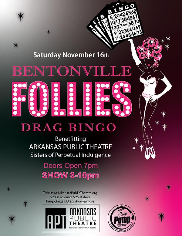 Drag Bingo Flyer 11-16.png