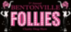 Bentonville Follies.png