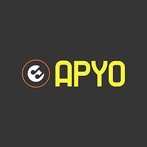 30996015_padded_logo.PNG