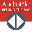 _Behind the Mic with AudioFile Magazine_