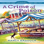 A Crime of Poison Cover Art.png