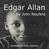 Edgar Allan Final Cover Art.jpg