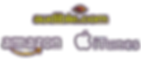 logos-sales%20(1).png