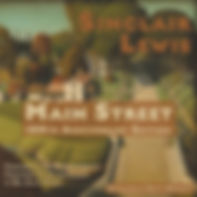 MAIN STREET Cover Art.jpg