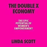 The Double X Economy.jpg