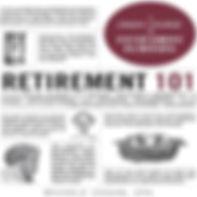 Amazon_com_ retirement 101.jpg
