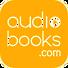 Audiobooks_edited_edited_edited_edited.p