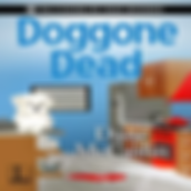 Amazon_com_ doggone dead_ Books.png