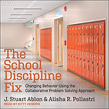 The School Discipline Fix
