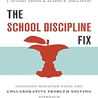 The School Discipline fix.png