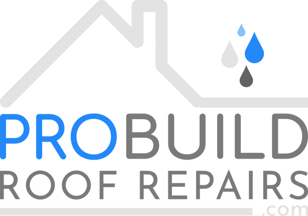PROBUILD ROOF REPAIRS .COM LOGO.png