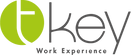 logo-1 - t-key work verde.png
