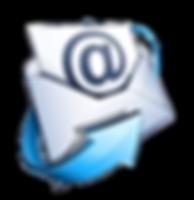 icono_listadistribucion.png